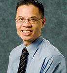 Jeff Kwong